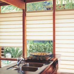 Photo Of Greenbaum Home Furnishings   Bellevue, WA, United States