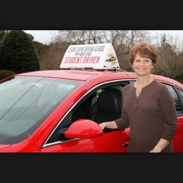 Learn 2 Drive Driving School: 11760 Nc Hwy 210, Benson, NC