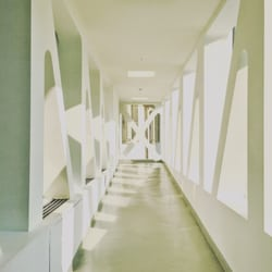 Museo Del 900 Milano.Museo Del Novecento 126 Photos 31 Reviews Museums Via