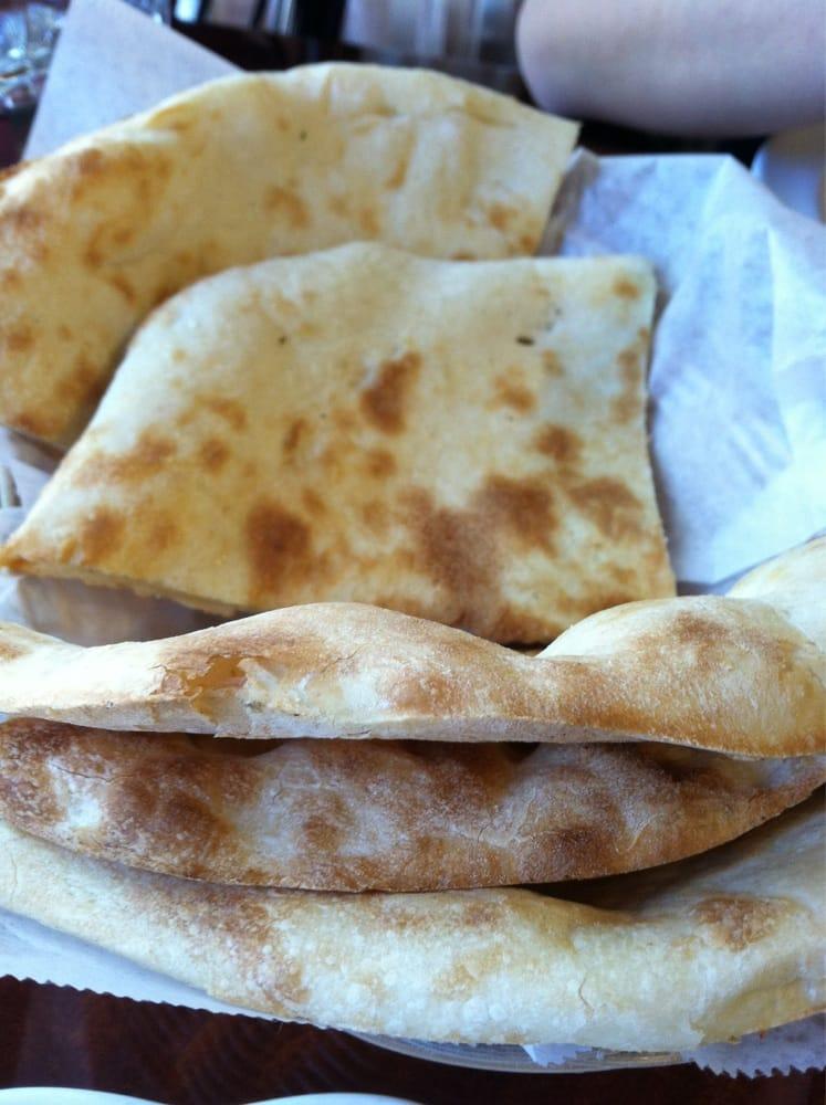 Punjab Cafe San Jose Ca
