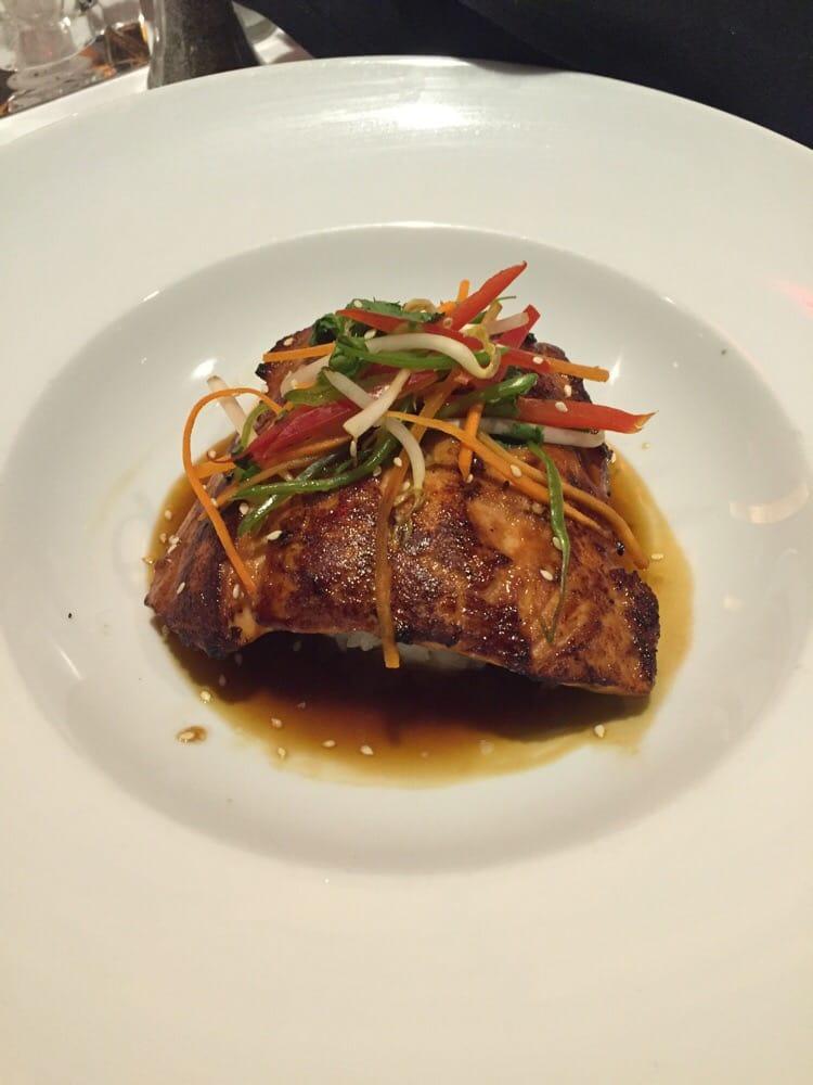 Ocean Prime Philadelphia Restaurant Week