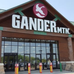 Gander Mountain - Lakeville Store - CLOSED - 20 Photos & 14 Reviews ...