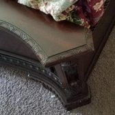Photo Of Granada Furniture Simi Valley Ca United States Corner Hits My