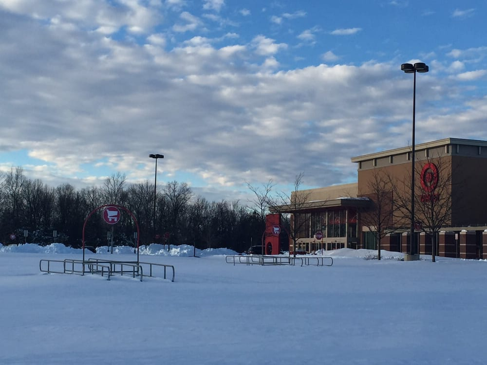 Photo of Target: Sterling, VA