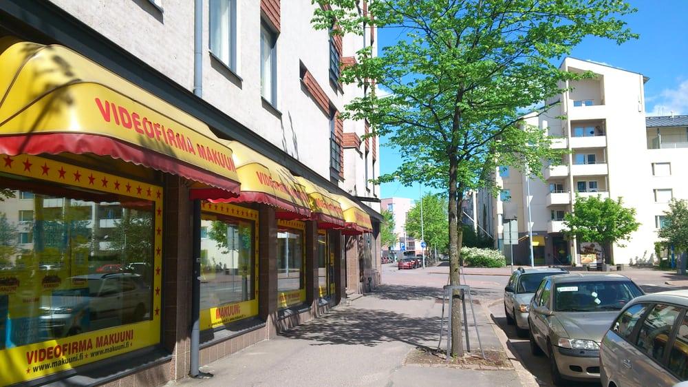 sukkahousu videot s from finland
