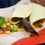 Taqueria Datapoint 529 Photos Amp 632 Reviews Mexican