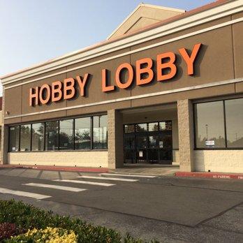 Hobby Lobby - 29 Photos & 33 Reviews - Home Decor - 10011