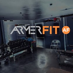 86bcd5f672f Armer Fit Personal Training - Personal Trainers - Parsonage Gardens ...