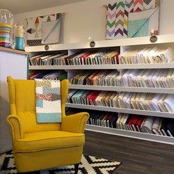 Missouri Star Quilt - 46 Photos & 27 Reviews - Fabric Stores - 114 ... : missouri quilt shop - Adamdwight.com