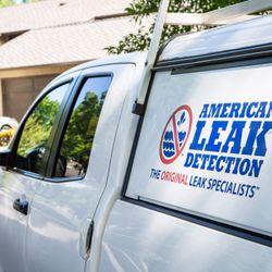 Photo Of American Leak Detection Northwest Snoqualmie Wa United States