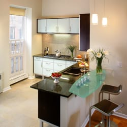 Photo Of MCKB, Manhattan Center For Kitchen And Bath   New York, NY, ...
