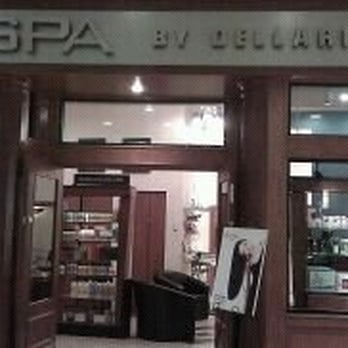 D Spa Salon Burlington Ma