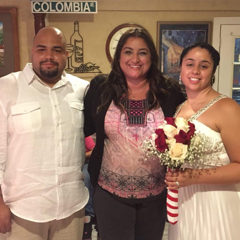 Samerica Services: Gonzales, LA