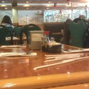 East Dynasty Buffet 18 Photos Amp 20 Reviews Chinese