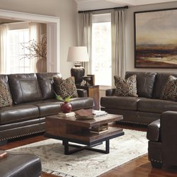 Bh Furnishings Furniture Stores 2300 Mcfarland Blvd E Iphone Wallpapers Free Beautiful  HD Wallpapers, Images Over 1000+ [getprihce.gq]