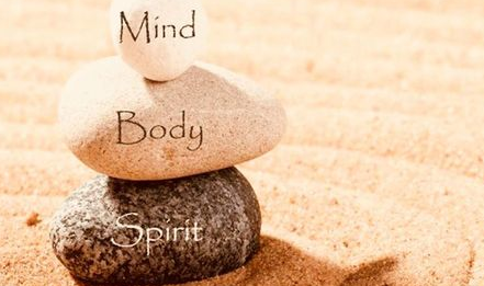 Tahoe Healing Holistic Spa Treatments: 205 Stateline Rd, Kings Beach, CA