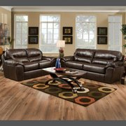 Living Room Furniture Omaha Ne 7 day furniture & mattress store - 120 photos - furniture stores