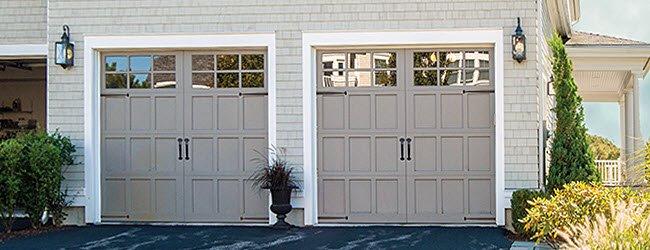 Stepp & Sons Garage Doors: 15 Azalea Ln, Charleston, WV