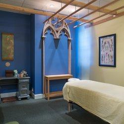 Prana Endura Therapeutic Massage and Yoga - 23 Photos & 26 Reviews ...