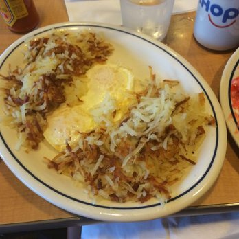 photo of ihop harrisonburg va united states delicious christmas brunch
