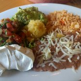 101 photos 164 reviews mexican 1237 lincoln ave calistoga ca