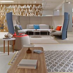 business interiors of idaho furniture stores 176 s capitol blvd