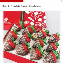 THE BEST 10 Chocolatiers & Shops in Fremont, CA - Last