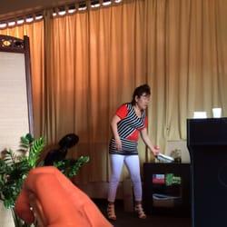 Porn sex girl telugu stars