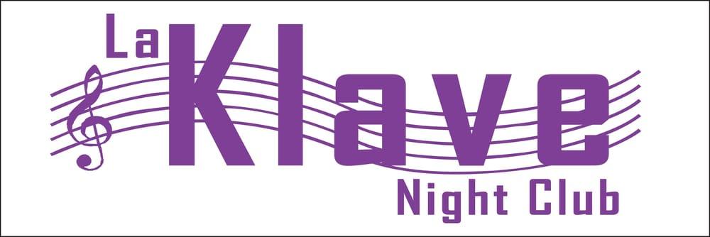 La klave night club dance clubs 12397 pembroke rd for Table dance near me