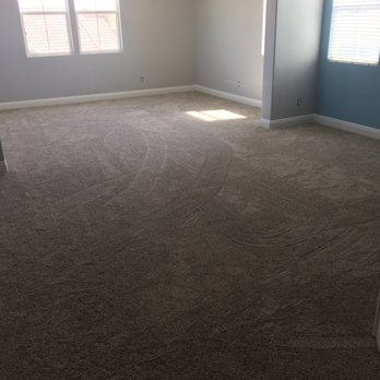 Photo Of Carpet Outlet Plus Bakersfield Ca United States