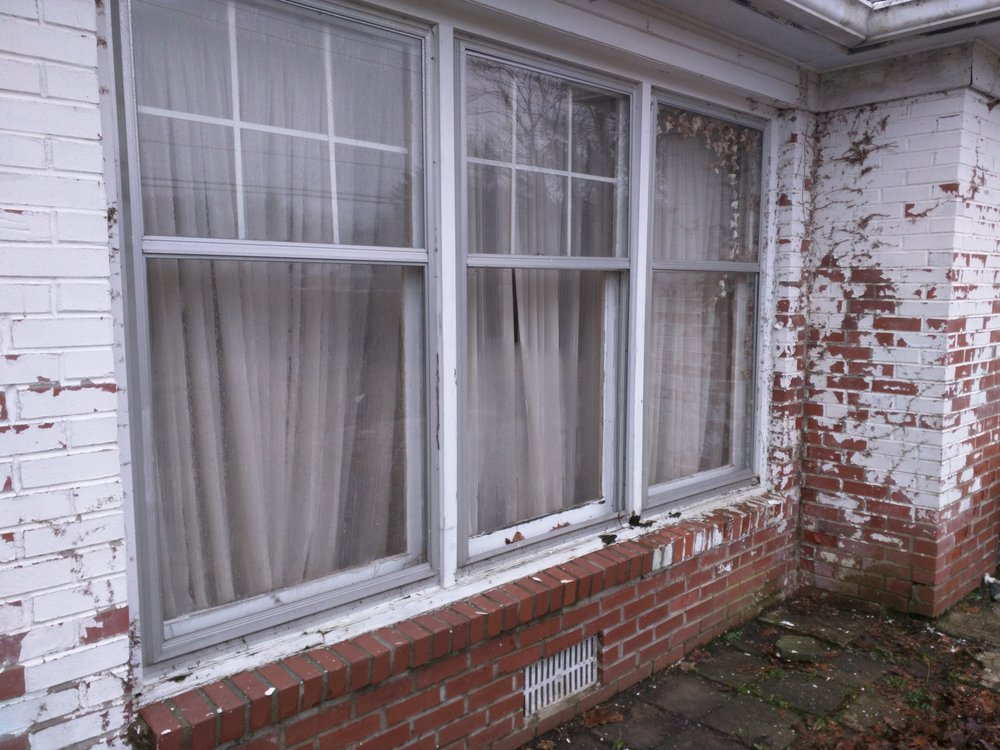 Hoosier Boy Home Improvements: 4111 Susy Ct, Indianapolis, IN