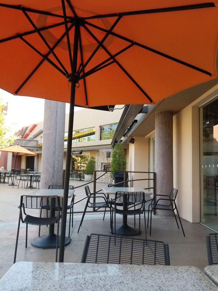 Long Beach Towne Center