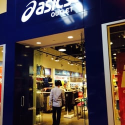 asics outlet store