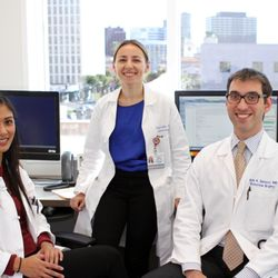 UCLA Endocrine Center - 11 Photos & 27 Reviews - Surgeons