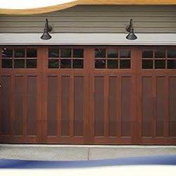 Photo Of Absolute Garage Door Repair   Conroe, TX, United States