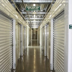 Charmant Photo Of Best Storage   Anchorage, AK, United States. Clean And Secure  Facility