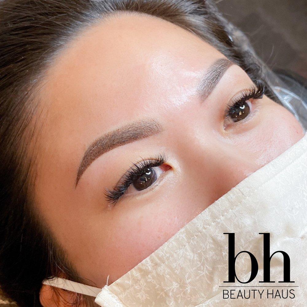 Beauty Haus: 1310 E Whitestone Blvd, Cedar Park, TX