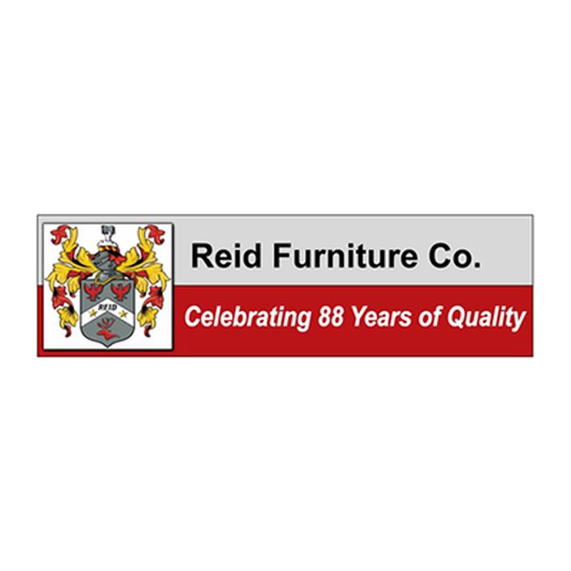 Reid Furniture Co.: 307 E Mitchell St, Petoskey, MI
