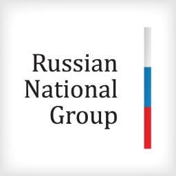 Russian National Group: 224 W 30th St, New York, NY