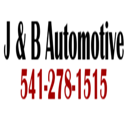 Towing business in Pendleton, OR