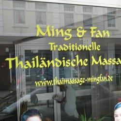 massage köln porz