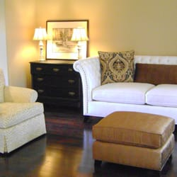 Top 10 Best Reupholster Furniture In Pomona Ca Last Updated
