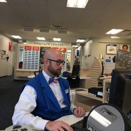 America's best contacts and eyeglasses raleigh
