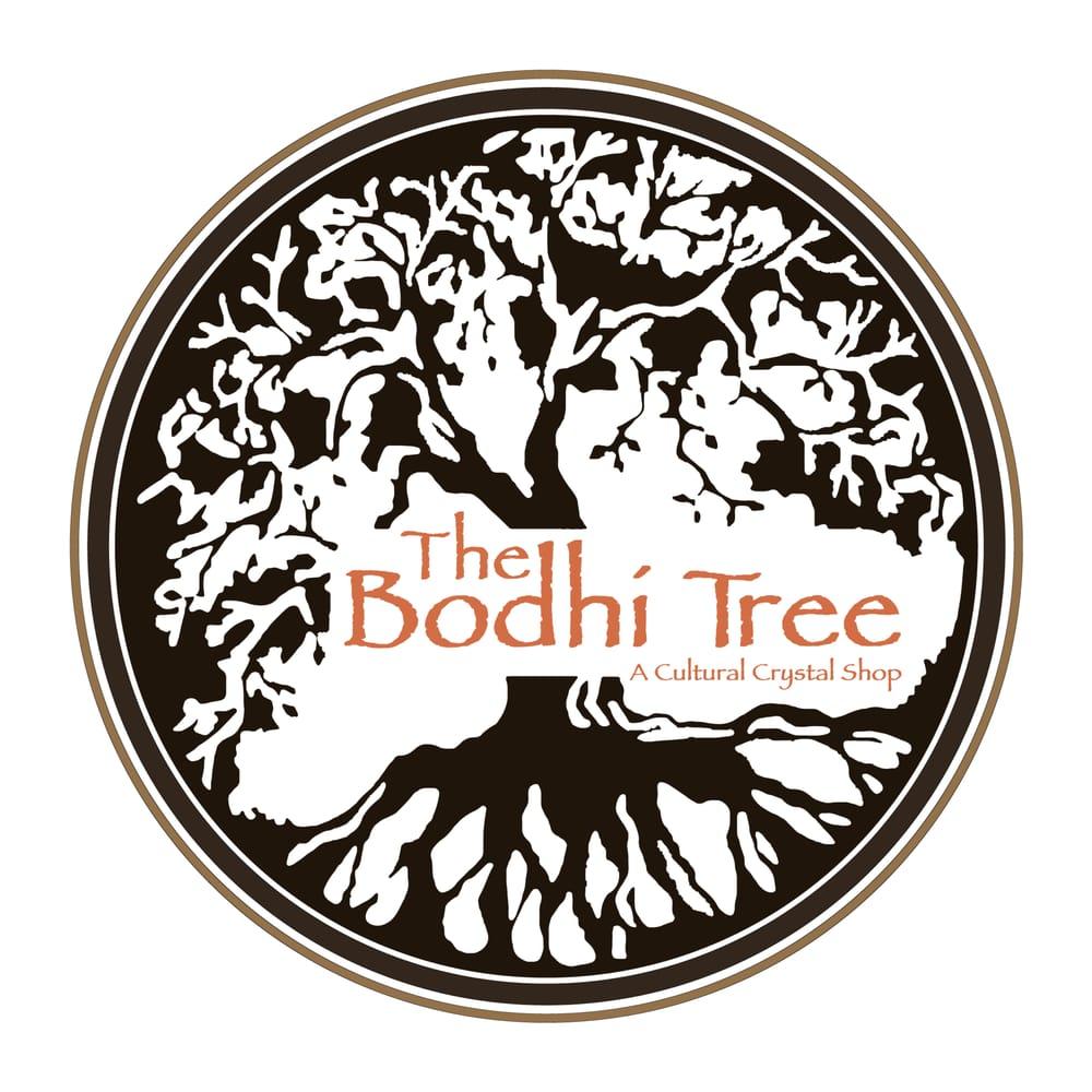 The Bodhi Tree: 1500 Apalachee Pkwy, Tallahassee, FL
