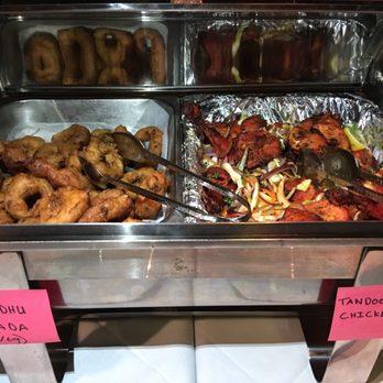 Indian Food In Ridgewood Nj