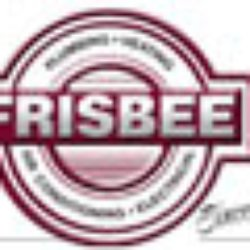 Photo Of Frisbee Plumbing Sioux Falls Sd United States