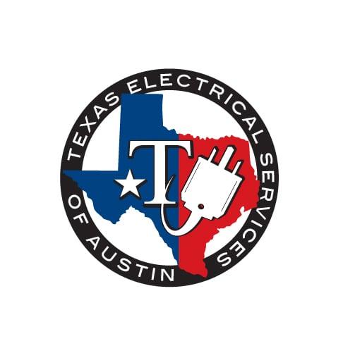 Texas Electrical Services