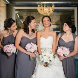 9c8b67e8c1 Bella Bridesmaids - 30 Photos   123 Reviews - Bridal - 545 8th Ave ...