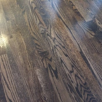 Photo Of Floor Crafters Hardwood Floor Company   Boulder, CO, United  States. The