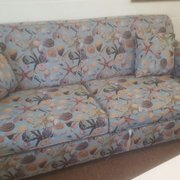 photo of 501 furniture myrtle beach sc united states multi shell queen